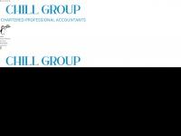 Chillgroup.ca