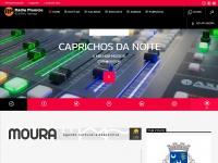 radioplanicie.com