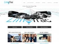 limotrac.com