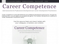 Careercompetence.ca