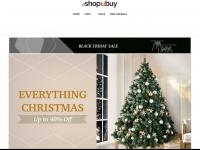 shopubuy.com.au