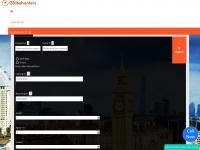 globehunters.co.za