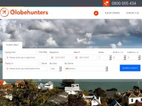 globehunters.co.nz