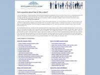 myclaimsource.com