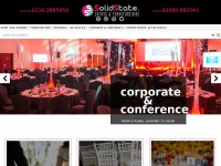solidstateuk.co.uk
