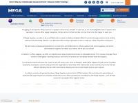 megaofficesupplies.com.au