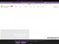 laboticadelosperfumes.com