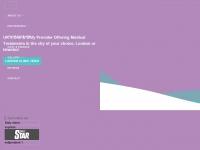longevita.co.uk