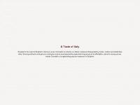 Donatello.co.uk