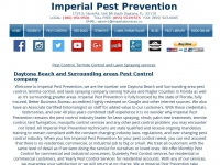 imperialpestprevent.com