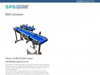 beltconveyors.co.uk