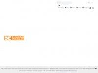 buildingenclosureonline.com
