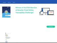 heavyconnect.com