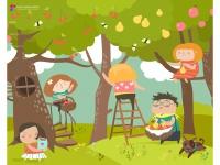 lightbd.org