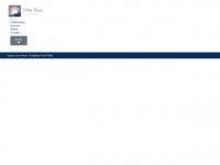 whitethreadpress.com