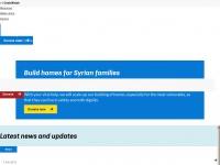 islamic-relief.org.uk
