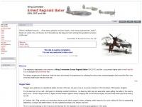 Eregbaker.info