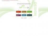 hknet21.com