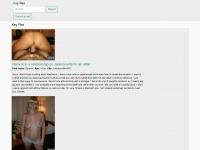 key-res.com