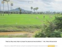 keap-net.org Thumbnail
