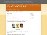 cambodiamaps.blogspot.com