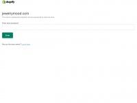 jewelrymood.com