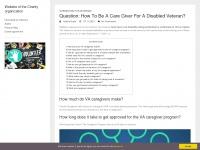 gakcc.org Thumbnail