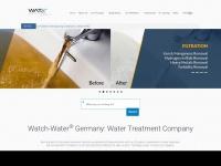 Watchwater.de