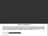 Tutorialgateway.org