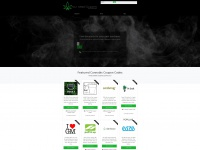 yourweedcoupons.com