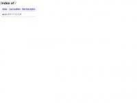 cfd-tradingplatform.com