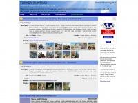 Turkeyhunting.org
