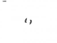 hmi-tech.net Thumbnail