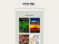 Texturepress.org