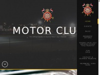 cavgdsmotorclub.co.uk Thumbnail