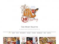 thewhetpalette.com