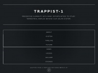 Trappist.one