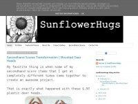 sunflowerhugs.blogspot.com