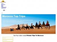 moroccotoptrips.com