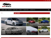 aboutautoworld.com