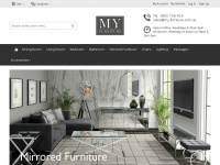 my-furniture.com.au