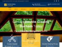 Doubleglazing-durham.uk