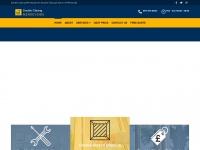 Doubleglazing-merseyside.uk