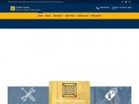 Doubleglazing-northamptonshire.uk