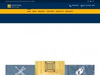 Doubleglazing-salford.uk