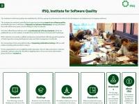 Ifsq.org