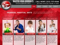 karatepenndelpa.com