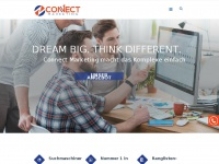 Connectmarketing.ch