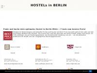 hostels-berlin.info