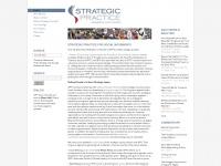 Strategicpractice.org
